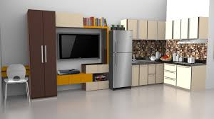 small space kitchen ideas: kitchen design space gallery for simple small and best loversiq