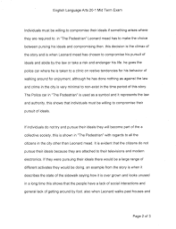 easy expository essay topics thepedestrianessaypage cover letter cover letter easy expository essay topics thepedestrianessaypageexamples of expository essay topics