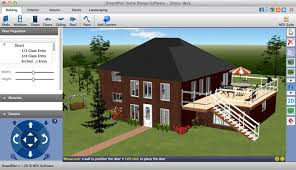 DreamPlan Home Design Free for Mac  Mac    DownloadDreamPlan Home Design Free for Mac    s multimedia gallery