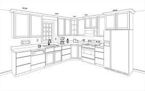 kitchen design layout kitchen cabinets design layout kw home design