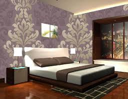 zones bedroom wallpaper: bedroom wallpaper china eco friendly wallpaper decorate wallpaper