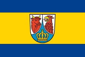 Distrito de Dahme-Spreewald