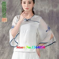 <b>2015 New Arrival Hot</b> Sale Women Summer Chinese Trend Chinese ...