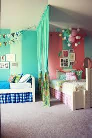 Traditional Bedroom Colors Bedroom Creative Shared Bedroom Colors Ideas With Traditional