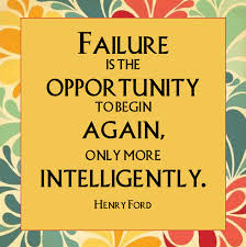 Image result for failure success