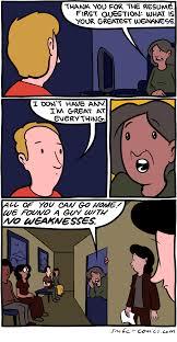 best images about job interview questions  17 best images about job interview questions 5 years jokes and im batman