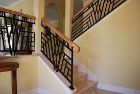 decor tips adorn staircase using beautiful custom interior stairways