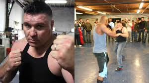 flashback jay z s bodyguard challenges worlds best bareknuckle boxer the world of bare knuckle boxing got a revival back in 2011 the first sanctioned bare knuckle boxing match in 120 years was sanctioned on us soil