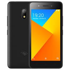 Стоит ли покупать <b>Смартфон Itel A16 Plus</b>? Отзывы на Яндекс ...