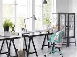 ikea office chairs ikea home office furniture bedroomremarkable ikea chair office furniture chairs