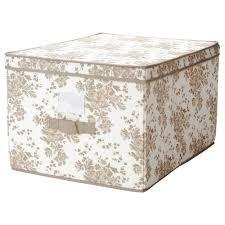 <b>Органайзеры для белья</b>   Кофры для одежды и коробки для ...
