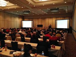 blog adult stem cell research midwest conference on cell therapy and regenerative medicine