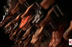 <b>Barker</b>: официальный сайт, каталог обуви и коллекции интернет ...