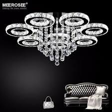meelighting shine Store - Amazing prodcuts with exclusive discounts ...