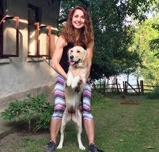 jana talavaskova nd interview vfa vegan female athletes