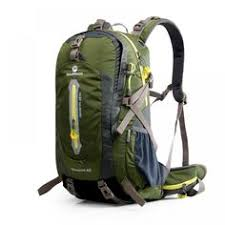 <b>Lightweight Foldable Backpack</b> Casual Small Travel <b>Backpack</b> ...