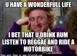 Condescending Wonka Meme | galleryhip.com - The Hippest Galleries! via Relatably.com
