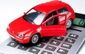 Картинки по запросу картинка транспортний податок