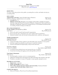 sample resume janitorial position cipanewsletter letter of recommendation for custodian janitor sample resume