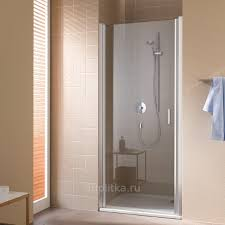<b>Душевая дверь Kermi</b> Cada XS CK1WL08020VPK 80 левая стекло ...