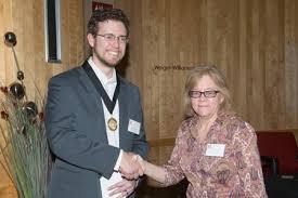 Folsom and Graduate Studies Award Recipients   Office of Graduate     University of Nebraska   Lincoln