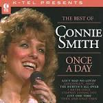 The Best of Connie Smith [K-Tel]