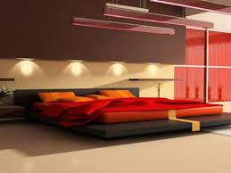 oak bedroom furniture home design gallery: happy trendy bedroom decorating ideas home design gallery