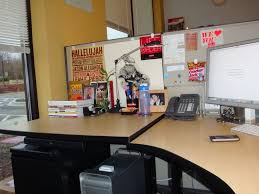 large size professional office decorating ideas office large size furniture home desk ideas decorating for work architecture ideas lobby office smlfimage