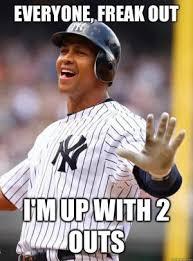 Funny Baseball Quotes | Kappit
