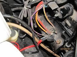 mercruiser wiring diagram mercruiser image mercruiser 3 0 alternator wiring diagram jodebal com on mercruiser 3 0 wiring diagram