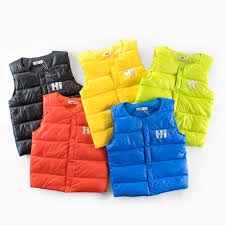 Best Offers new <b>autumn</b> and <b>winter</b> baby <b>warm</b> sweater ideas and ...