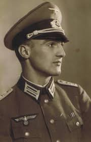 <b>Ernst Dietrich</b> Franz Rohde b. 23 August 1916 d. 14 Januar 1943 − Rodovid DE - 180px-Rohde-Ernst-Dietrich-Franz-1