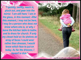 Funny Mothers Day Verses From Daughter : Awesome Funny Mothers Day ... via Relatably.com
