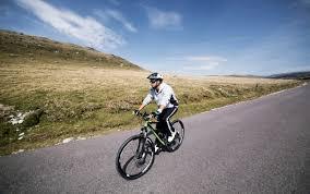 25 22 5 6cm bicycle handlebar bike racing aero bar carbon fiber aerobar road triathlon arm rest handlebars tt200