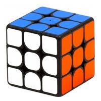 <b>Головоломка Xiaomi</b> 3x3x3 Giiker Super Cube i3S (V2 ...