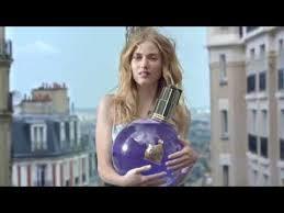 <b>Lanvin</b> parfum <b>Eclat d</b>'<b>Arpège</b> 2015 - YouTube