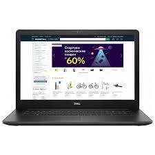 ROZETKA   <b>Ноутбук Dell Inspiron</b> 17 <b>3780</b> (<b>I3780FI58H1DIL</b>-8BK ...