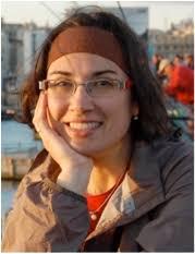 Ana Isabel González-Tablas Ferreres - Ana_Isabel_Gonzalez_Tablas