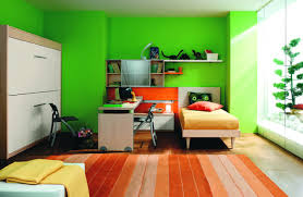 foxy images of lime green bedroom decoration design ideas casual image of teenage lime bedroom bedroom sitting room designs interiordecodir bedroom
