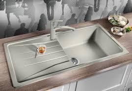 <b>Кухонная мойка Blanco Sona</b> XL 6 S мускат - Купить в России ...