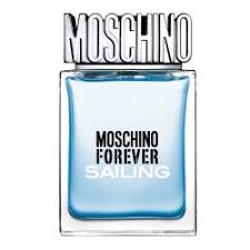 MOSCHINO | MOSCHINO Forever Sailing - Letual