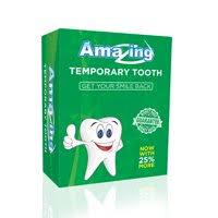 <b>Dental</b> Veneers & Crowns - Walmart.com