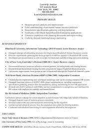 cover letter samples job resumes samples job resumes samples of winning resumes examples