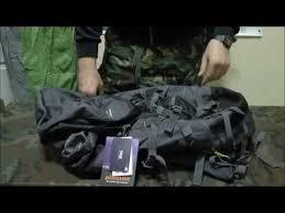 <b>Рюкзак</b> для планшета Osprey Cyber port - YouTube