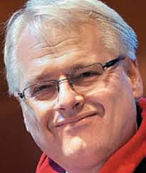 SECOND POST - APRIL 11, 2013 - WAR CRIMINAL IVO JOSIPOVIC OF CROATIA; AMENDED COMPLAINT FOR WAR CRIMES ADDS NEW CRIMINAL 1