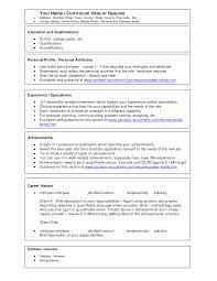 cv in word format creative resume cv templates xdesigns resume resume format in word file