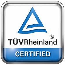 careers addo bicycle crisil certified tuv rheinland certified