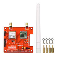 <b>868 MHZ</b> for <b>Dragino</b> Lora GPS HAT Extension Board for Raspberry ...