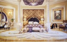 Luxurious Master Bedroom 1000 Images About Master Bedroom On Pinterest Luxury Bedroom With