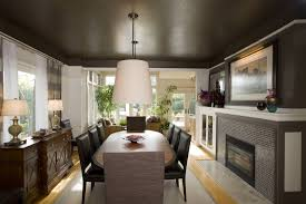 Best Dining Room Chandeliers Write Your Feedback About Modern Dining Room Chandeliers For